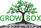Growbox.site